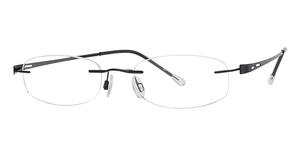 Invincilites Zeta Q Eyeglasses