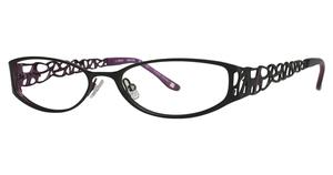BCBG Max Azria Adalina Glasses