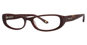BCBG Max Azria Isabella Glasses