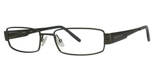 BCBG Max Azria Aldo Prescription Glasses