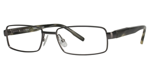 BCBG Max Azria Pierro Prescription Glasses