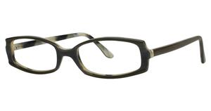 BCBG Max Azria Domenica Prescription Glasses