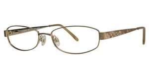 Jessica McClintock JMC 010 Glasses