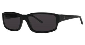 Izod 750 Sunglasses
