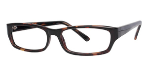 Eight to Eighty Matthew Eyeglasses