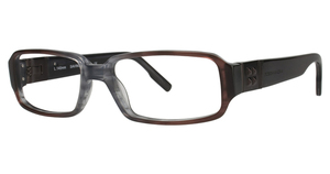 BCBG Max Azria Savino Prescription Glasses