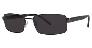 BCBG Max Azria Triton Sunglasses