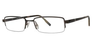 BCBG Max Azria Niccolo Prescription Glasses