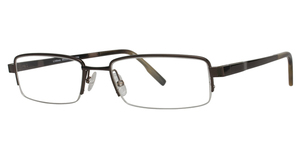 BCBG Max Azria Niccolo Glasses