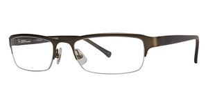 Cole Haan CH 208 Glasses