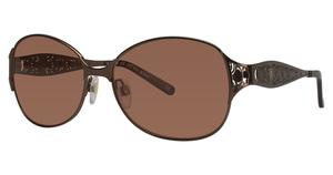 Jessica McClintock JMC 554 Sunglasses
