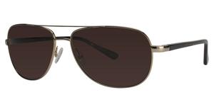 BCBG Max Azria Atlas Sunglasses