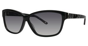 BCBG Max Azria Glam Sunglasses