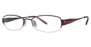 Ellen Tracy Barcelona Glasses