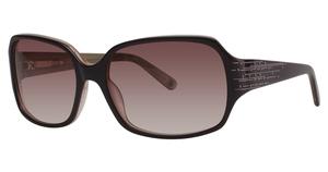 BCBG Max Azria Dazzle Sunglasses