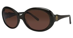 Jessica McClintock JMC 552 Sunglasses