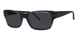 Cole Haan CH 682 Sunglasses