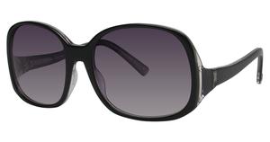 BCBG Max Azria Drama Sunglasses