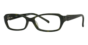Cole Haan CH 949 Glasses