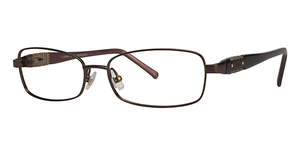 Cole Haan CH 951 Glasses