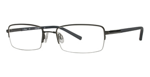 Izod PerformX-503 Prescription Glasses