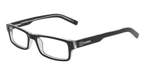 X Games TIC TAC Prescription Glasses