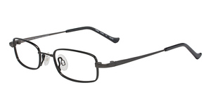 Flexon Kids 116 Prescription Glasses