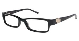 ELLE EL 13318 Eyeglasses