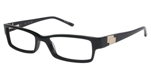ELLE EL 13318 Glasses