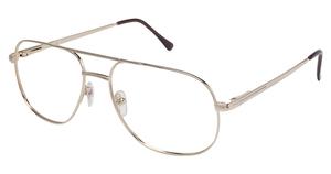 A&A Optical Senator Eyeglasses