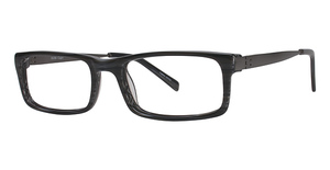 Capri Optics DC 88 Eyeglasses