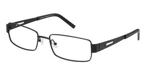 Phat Farm 545 Eyeglasses