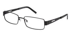 Phat Farm 545 Prescription Glasses