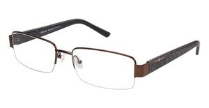 Phat Farm 546 Eyeglasses