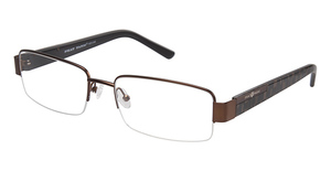 Phat Farm 546 Prescription Glasses