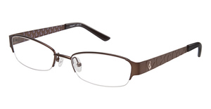 Baby Phat 151 Eyeglasses