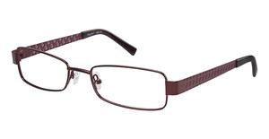 Baby Phat 150 Eyeglasses