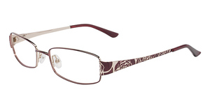 Port Royale Gia Eyeglasses