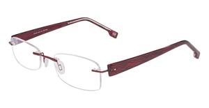 Cafe Lunettes cafe 3110 Eyeglasses