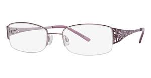 Sophia Loren M226 Eyeglasses