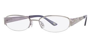 Daisy Fuentes Eyewear Daisy Fuentes Gabriella Eyeglasses