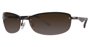 Aspex G2006S Sunglasses