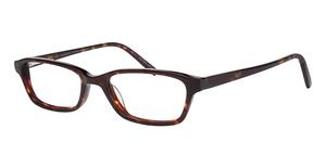 ECO 1077 Glasses