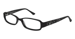 Baby Phat 239 Eyeglasses