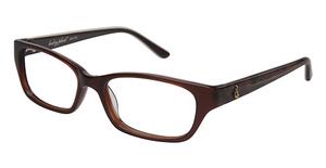 Baby Phat 236 Eyeglasses