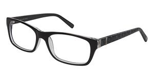 Phat Farm 616 Prescription Glasses
