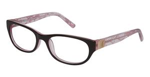 Baby Phat 238 Eyeglasses