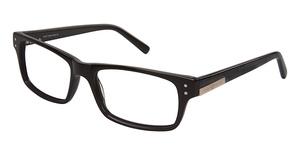 Phat Farm 615 Eyeglasses