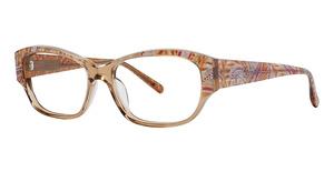 Lilly Pulitzer Faye Prescription Glasses