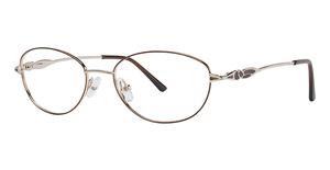 Timex T181 Prescription Glasses